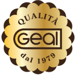 Geal_Logo Qualità2015SmallL