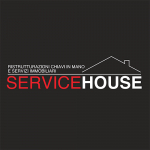 servicehouse