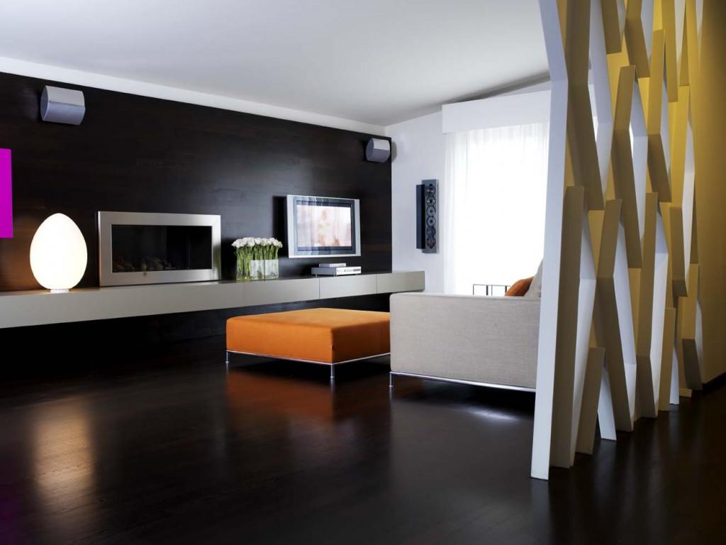 parquet weng massello tradizionale linea legno parquet. Black Bedroom Furniture Sets. Home Design Ideas