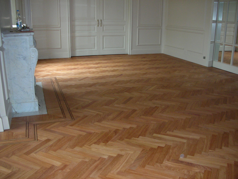 Pavimenti da incollare pavimento effetto legno da - Piastrelle da incollare su pavimento esistente ...