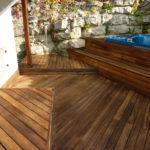 rivestimento-vasca-idromassaggio-decking-da-esterno